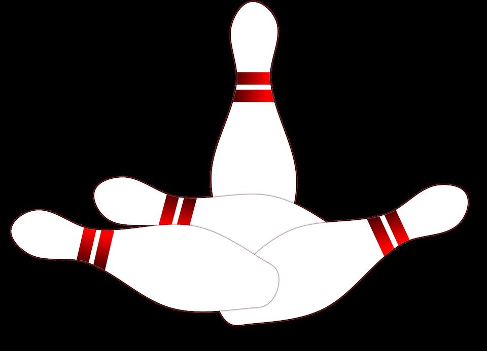 bowling-4679641_960_720