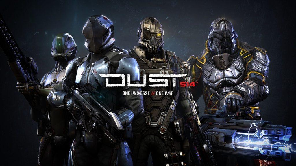 cgi-dust-514-video-games-2048x1152-wallpaper