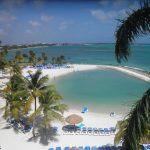 4 Things to Do in Aruba