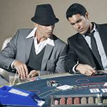 How to Play Poker with the Boys: