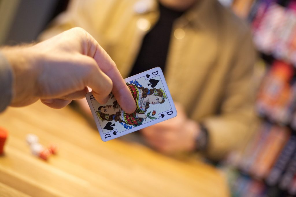 cards-4189402_1920