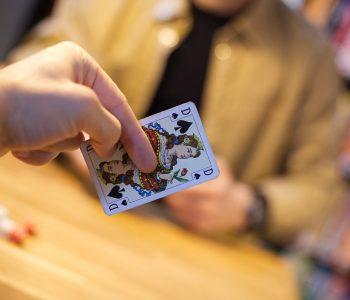 cards-4189402_1920