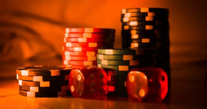 casino-2623950_1920