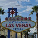 Planning a Las Vegas Trip for a Poker Fan