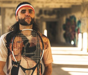 tennis-4755917_960_720