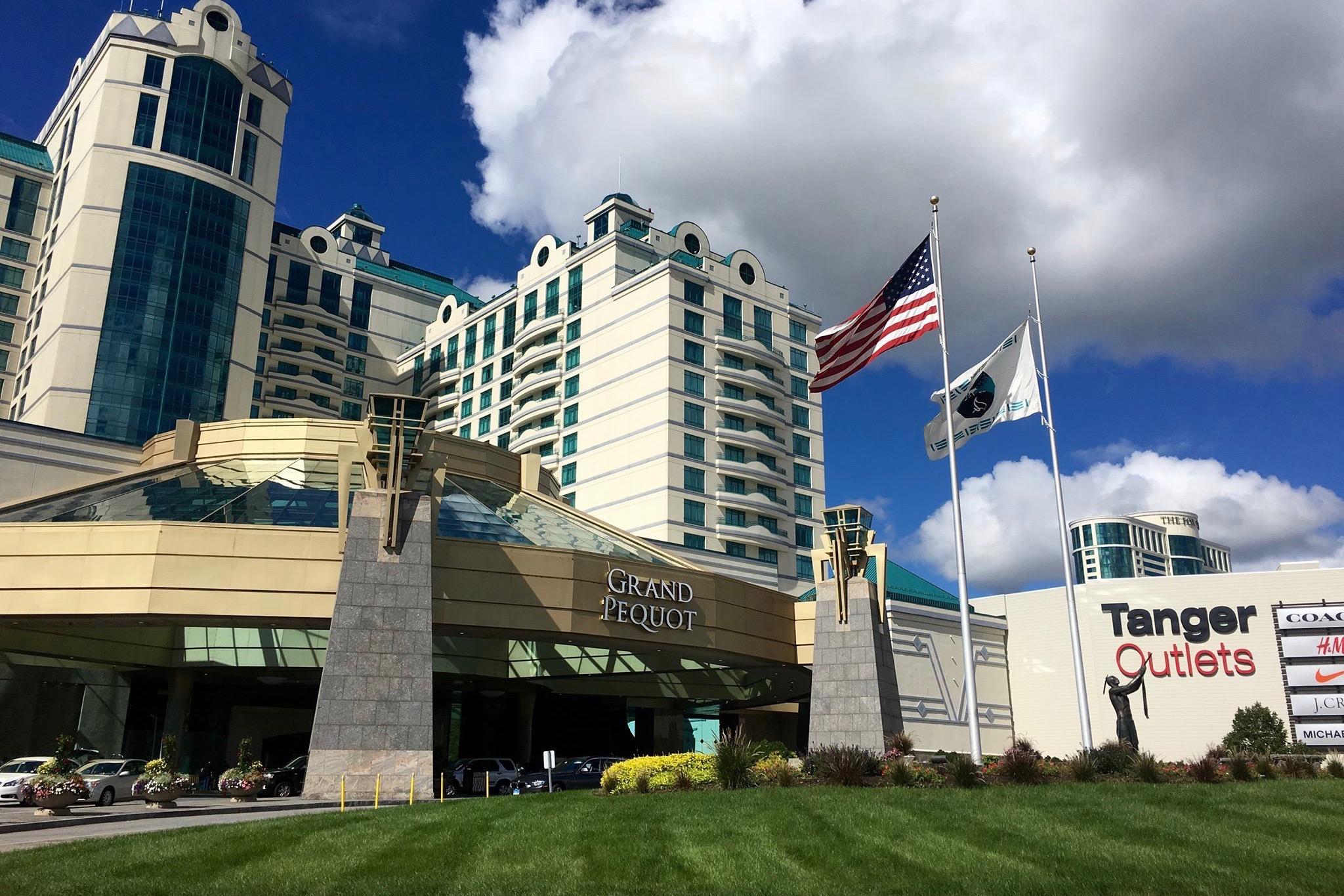 Casino pequot play wild cherry slots online free
