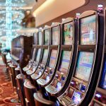 If Your Looking for a Great Casino Experience in Henderson NV, Then Sunset is the Best Bet!