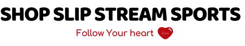 Shop Slip Stream Sports