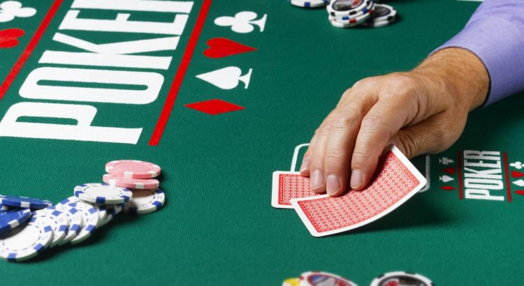 The Trend Of Bandar Qq In Poker Games